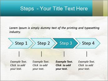 0000075109 PowerPoint Templates - Slide 4