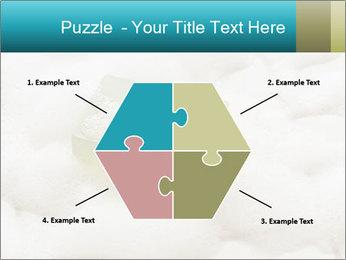 0000075109 PowerPoint Templates - Slide 40