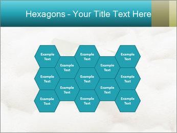 0000075109 PowerPoint Templates - Slide 44