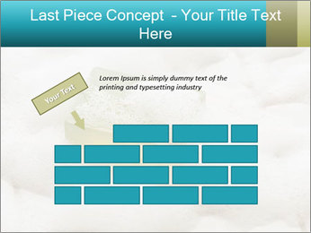 0000075109 PowerPoint Template - Slide 46