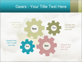 0000075109 PowerPoint Template - Slide 47