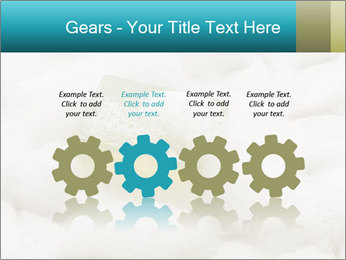 0000075109 PowerPoint Template - Slide 48