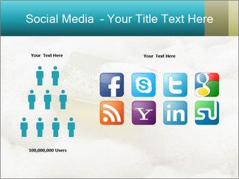 0000075109 PowerPoint Templates - Slide 5