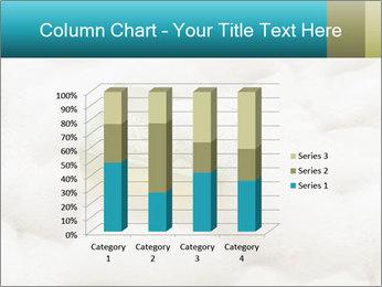 0000075109 PowerPoint Templates - Slide 50