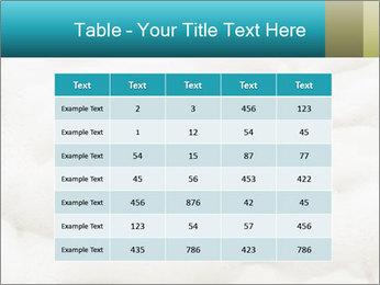 0000075109 PowerPoint Templates - Slide 55