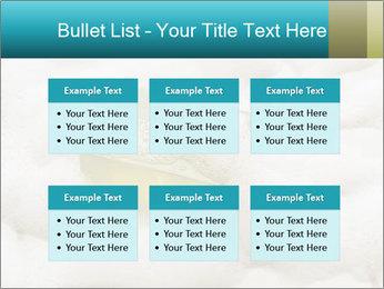 0000075109 PowerPoint Templates - Slide 56
