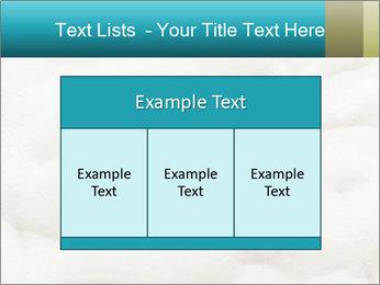 0000075109 PowerPoint Templates - Slide 59