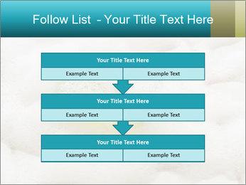 0000075109 PowerPoint Templates - Slide 60