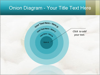 0000075109 PowerPoint Template - Slide 61