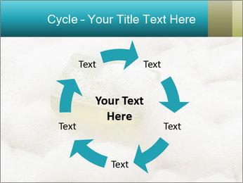 0000075109 PowerPoint Templates - Slide 62