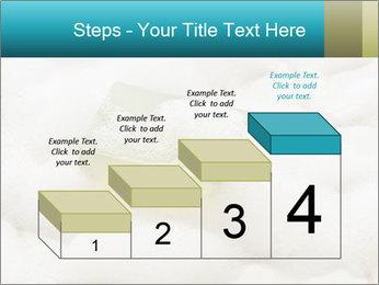 0000075109 PowerPoint Templates - Slide 64