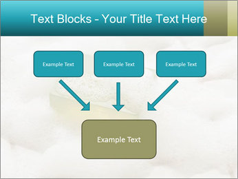 0000075109 PowerPoint Templates - Slide 70