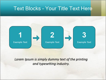 0000075109 PowerPoint Templates - Slide 71