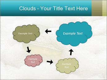 0000075109 PowerPoint Templates - Slide 72