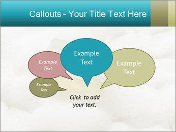 0000075109 PowerPoint Templates - Slide 73