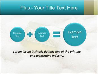 0000075109 PowerPoint Templates - Slide 75