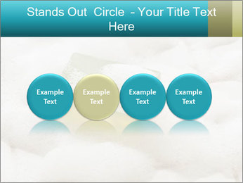 0000075109 PowerPoint Template - Slide 76