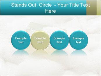 0000075109 PowerPoint Templates - Slide 76