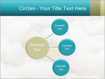 0000075109 PowerPoint Templates - Slide 79