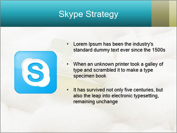 0000075109 PowerPoint Template - Slide 8