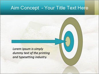 0000075109 PowerPoint Template - Slide 83
