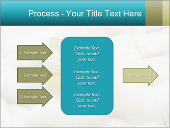 0000075109 PowerPoint Template - Slide 85