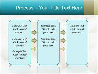 0000075109 PowerPoint Templates - Slide 86