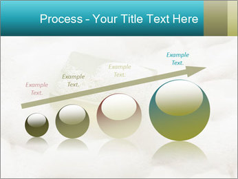 0000075109 PowerPoint Templates - Slide 87