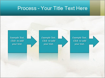 0000075109 PowerPoint Template - Slide 88