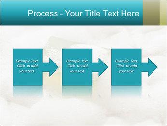 0000075109 PowerPoint Templates - Slide 88