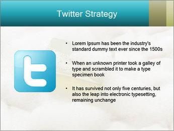 0000075109 PowerPoint Templates - Slide 9