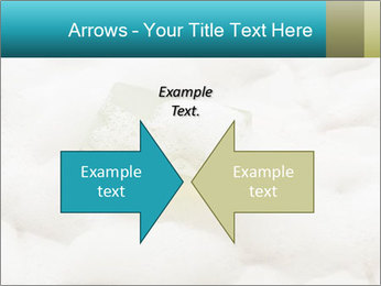 0000075109 PowerPoint Templates - Slide 90