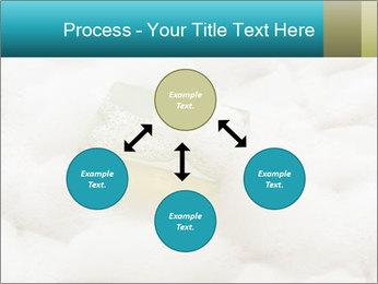 0000075109 PowerPoint Templates - Slide 91