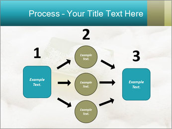 0000075109 PowerPoint Template - Slide 92