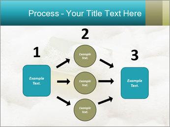 0000075109 PowerPoint Templates - Slide 92