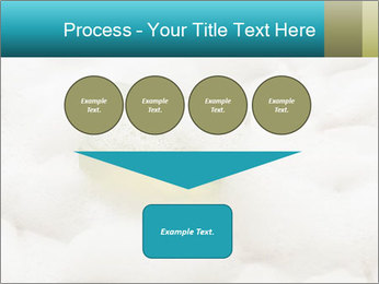 0000075109 PowerPoint Template - Slide 93
