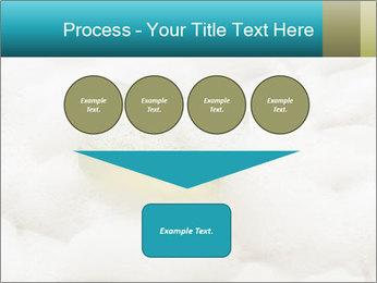 0000075109 PowerPoint Templates - Slide 93