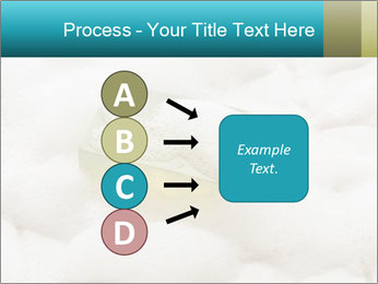 0000075109 PowerPoint Template - Slide 94