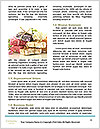 0000075109 Word Templates - Page 4