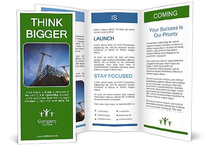 0000075110 Brochure Template