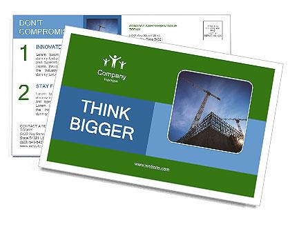 0000075110 Postcard Templates