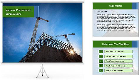 0000075110 PowerPoint Template