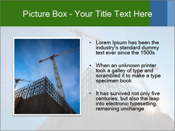 0000075110 PowerPoint Template - Slide 13