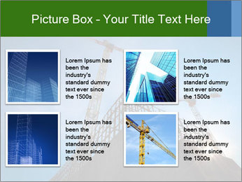 0000075110 PowerPoint Template - Slide 14