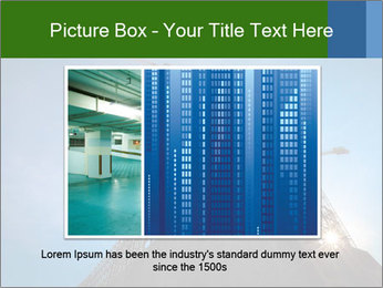 0000075110 PowerPoint Template - Slide 15
