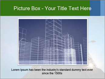 0000075110 PowerPoint Templates - Slide 16
