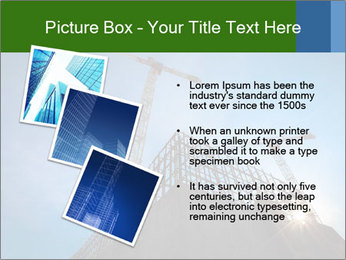0000075110 PowerPoint Template - Slide 17