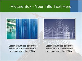 0000075110 PowerPoint Template - Slide 18