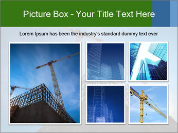 0000075110 PowerPoint Template - Slide 19