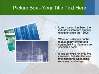 0000075110 PowerPoint Template - Slide 20